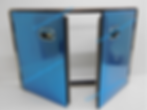 ΠΟΡΤΕΣ ΨΥΓΕΙΩΝ ΔΙΦΥΛΛΕΣ ΧΩΡΙΣ ΜΕΣΑΙΑ ΚΟΛΩΝΑ ΣΕΙΡΑ 3000 | ΓΙΑΝΝΙΤΣΟΠΟΥΛΟΣ