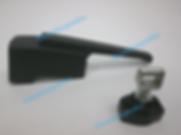 ΚΛΕΙΣΤΡΑ ΕΙΔΙΚΟΥ ΣΧΕΔΙΑΣΜΟΥ ΗΛΕΚΤΡΟΣΤΑΤΙΚΗΣ ΒΑΦΗΣ | ΓΙΑΝΝΙΤΣΟΠΟΥΛΟΣ