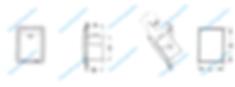ΑΜΠΑΡΙΑ ΜΕ ΑΠΟΣΠΩΜΕΝΟ ΚΑΔΟ ΣΕΙΡΑ 3000 | ΓΙΑΝΝΙΤΣΟΠΟΥΛΟΣ