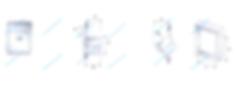 ΑΜΠΑΡΙA ΜΕ ΠΟΡΤΑΚΙ FLAP ΓΙΑ ΔΙΣΚΟΥΣ ΣΕΙΡΑ 3000 | ΓΙΑΝΝΙΤΣΟΠΟΥΛΟΣ