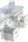 PRIOLINOX ΣΕΙΡΑ 3000 | ΓΙΑΝΝΙΤΣΟΠΟΥΛΟΣ