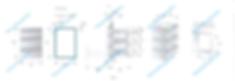 ΣΥΡΤΑΡΙΕΡΕΣ ΤΡΙΠΛΕΣ ΨΥΓΕΙΩΝ ΓΙΑ G/N 1/1 ΜΕ ΤΗΛΕΣΚΟΠΙΚΟΥΣ ΟΔΗΓΟΥΣ ΝΕΑ ΣΕΙΡΑ S6 | ΓΙΑΝΝΙΤΣΟΠΟΥΛΟΣ