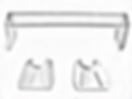 ΑΝΟΞΕΙΔΩΤΑ ΣΤΗΡΙΓΜΑΤΑ ΜΠΑΡΑΣ ΓΙΑ ΣΥΡΤΑΡΙΑ ΤΟΥ ΚΑΦΕ | ΓΙΑΝΝΙΤΣΟΠΟΥΛΟΣ