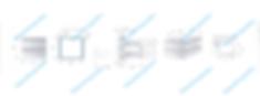 ΣΥΡΤΑΡΙΕΡΕΣ ΔΙΠΛΕΣ ΨΥΓΕΙΩΝ ΓΙΑ G/N 1/1 ΜΕ ΤΗΛΕΣΚΟΠΙΚΟΥΣ ΟΔΗΓΟΥΣ ΝΕΑ ΣΕΙΡΑ S6 | ΓΙΑΝΝΙΤΣΟΠΟΥΛΟΣ