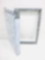 PRIOLINOX ΠΟΡΤΕΣ ΨΥΓΕΙΩΝ ΓΙΑ G/N 1/1 ΜΕ ΜΑΓΝΗΤΙΚΑ ΛΑΣΤΙΧΑ ΝΕΑ ΣΕΙΡΑ S6 | ΓΙΑΝΝΙΤΣΟΠΟΥΛΟΣ
