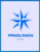 PRIOLINOX | ΓΙΑΝΝΙΤΣΟΠΟΥΛΟΣ