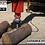 Thumbnail: Remet S400 Log Splitter