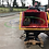 Thumbnail: Remet RP200 Branchlogger with conveyor