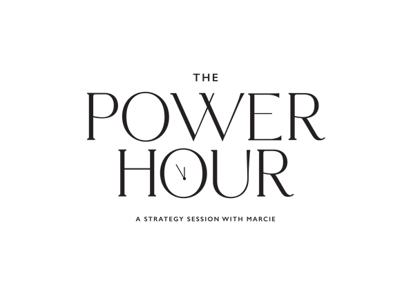 Power Hour (black).png