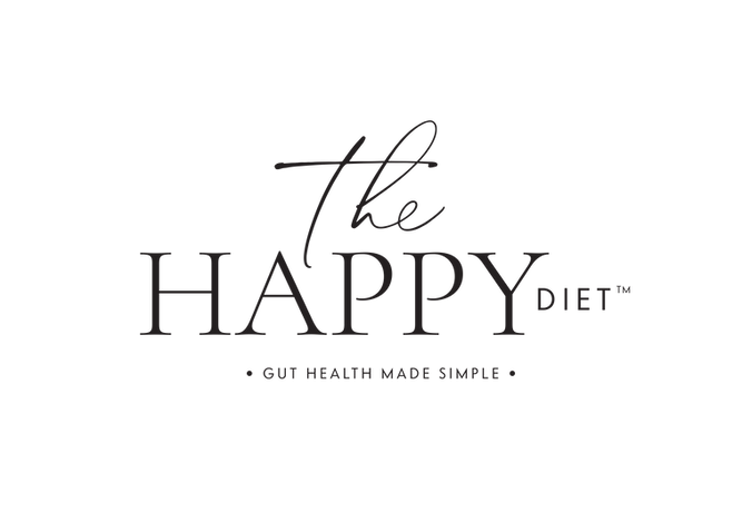 The Happy Diet (black).png