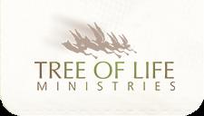 Narlon Edwards - Tree of Life Ministries