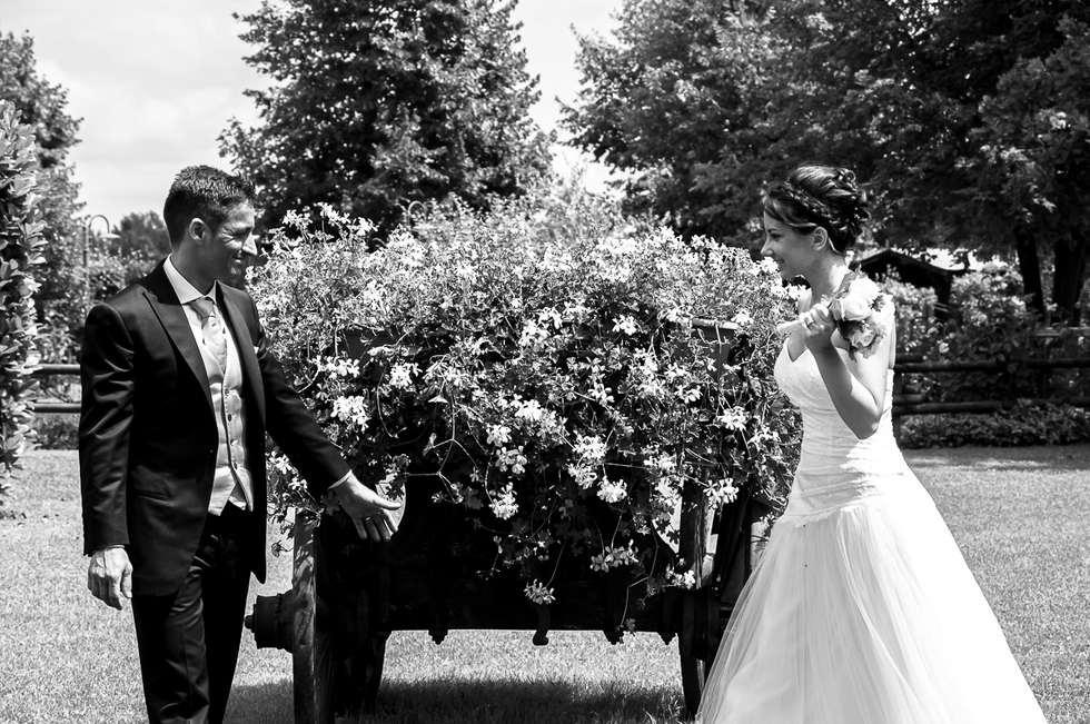 matrimoni (5 di 18).jpg