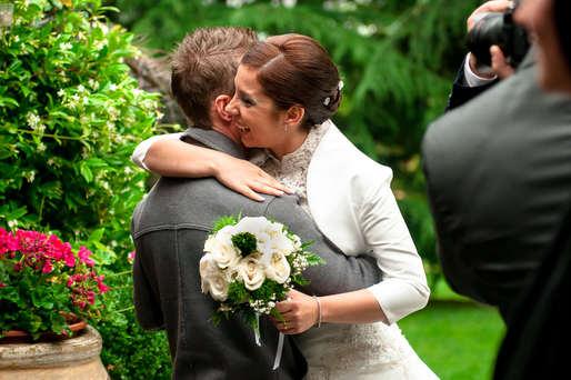 matrimoni (4 di 18).jpg