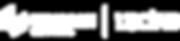 Hexagon GSP_LUCIAD_Dual Logo White.png