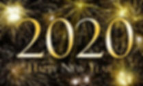 New-Year-2020-Wishes-300x181.jpg