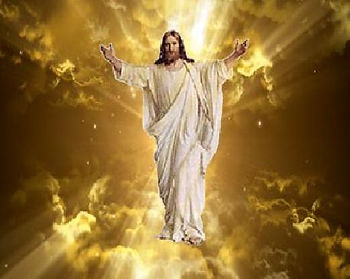 jesus-is-the-light.jpg