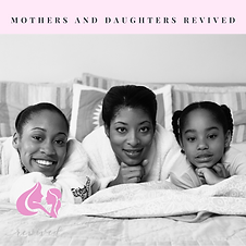 mothers and daughters (7).png