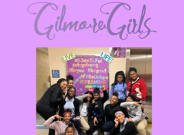 Copy of LeadHerShip Girls Intensive Camp