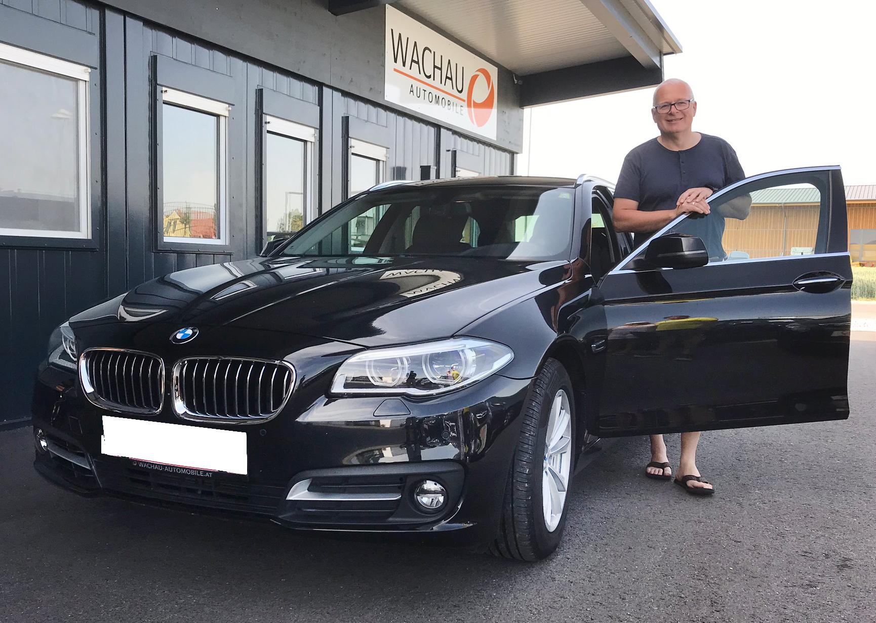 Ausl-BMW-07-2019