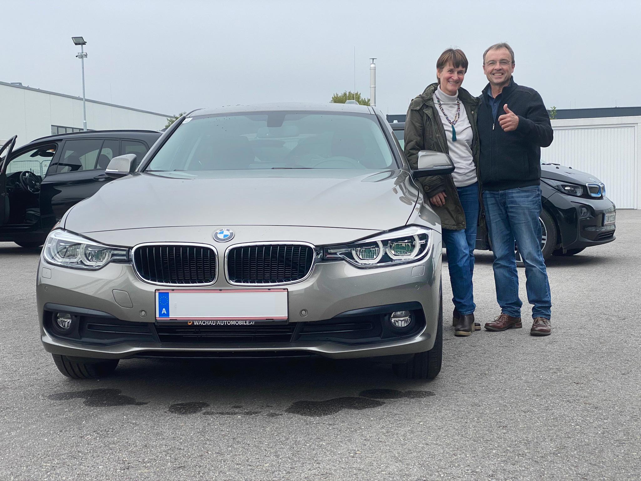 Ausl-BMW-320d