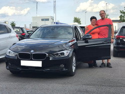 Ausl-3er-BMW-08-2019