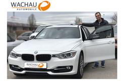Ausl-BMW