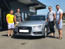 Ausl-Audi-A7-07-2019