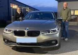 Ausl-BMW-318