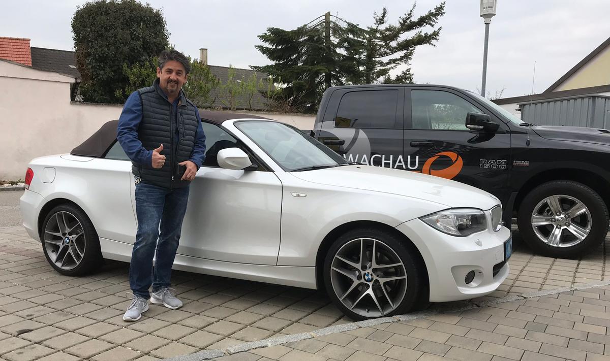 Ausl-BMW-Cabrio