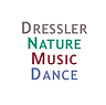 Logo DNMD.png