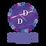 Dressler Dance Logo.png