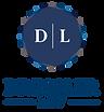 dresslerlaw_logo.png