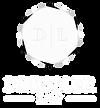 Kopie von dresslerlaw_logo_edited.png