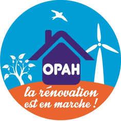 opah rénovation