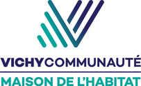 Vichy Communauté Maison de l'habitat.jpg