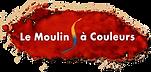 moulins-a-couleurs-pigments-france