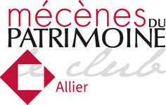 mecenes-patrimoine-allier03-fondation-du-patrimoine