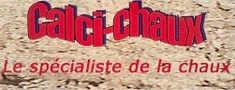 chaux-traditionnelle-france