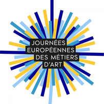 Journées Européennes des Métiers d'Art.j