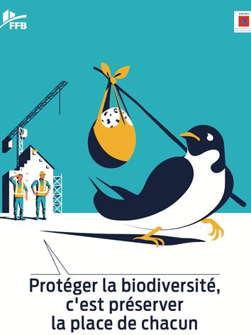 biodiversité-ademe-ffb.png