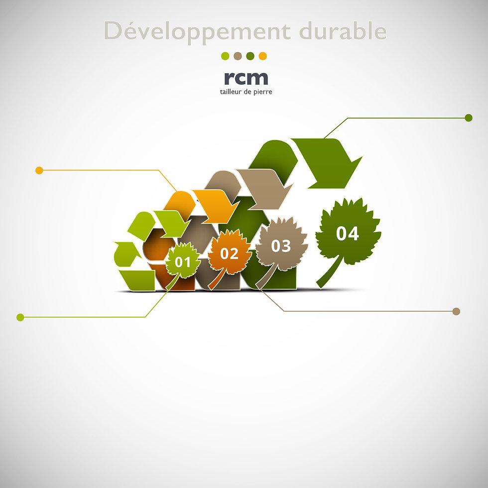 Développement_durable_rcm.jpg