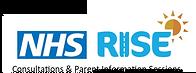 NHS RISE1.png
