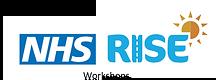 NHS RISE 2.png