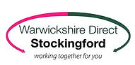 Warwickshire Direct.jpg