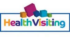Health Visiting.png