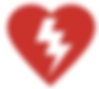 defribullator heart.png