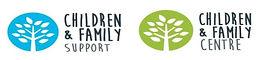 children & Family Support.jpg