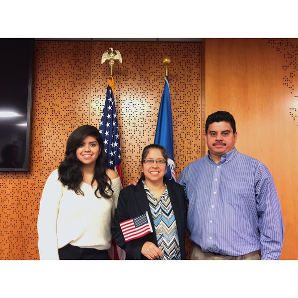 Proud daughter of two U.S. citizens.jpe