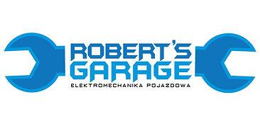 robert garage.jpg
