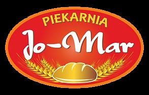 LOGO_JO-MAR.png